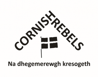 Cornish Rebels Athletic Club